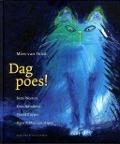 Bekijk details van Dag poes!
