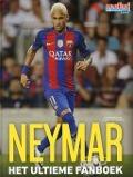 Bekijk details van Neymar