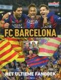 Bekijk details van FC Barcelona