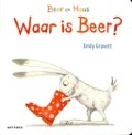 Bekijk details van Waar is Beer?