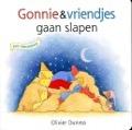 Bekijk details van Gonnie & vriendjes gaan slapen
