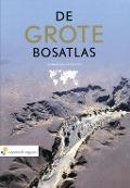 Bekijk details van De grote Bosatlas brengt de wereld in kaart