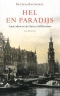 Bekijk details van Hel en paradijs