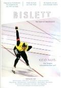 Bekijk details van Bislett