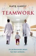 Bekijk details van Teamwork