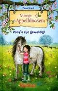 Bekijk details van Pony's zijn geweldig!
