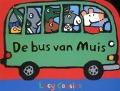 Bekijk details van De bus van Muis
