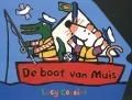 Bekijk details van De boot van Muis