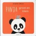 Bekijk details van Panda groot en klein