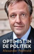 Bekijk details van Optimist in de politiek