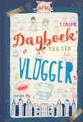 Bekijk details van Dagboek van een vlogger