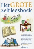 Bekijk details van Het grote zelfleesboek