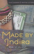 Bekijk details van Made by Indira