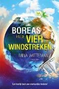 Bekijk details van Boreas en de vier windstreken