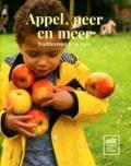 Bekijk details van Appel, peer en meer
