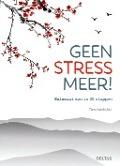Bekijk details van Geen stress meer!