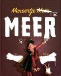 Bekijk details van Meneertje Meer