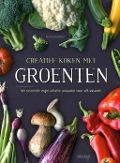 Bekijk details van Creatief koken met groenten