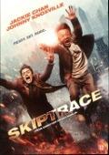 Bekijk details van Skiptrace