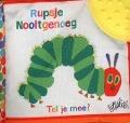 Bekijk details van Rupsje Nooitgenoeg