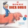Bekijk details van De dikke Boer Boris