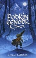 Bekijk details van Podkin Eenoor; Deel 1