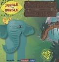 Bekijk details van Jungle the Bungle®