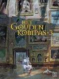Bekijk details van Het gouden kompas; 3