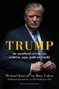 Bekijk details van Trump