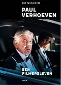 Bekijk details van Paul Verhoeven