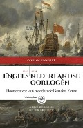 Bekijk details van Nederlands-Engelse oorlogen