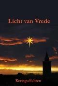 Bekijk details van Licht van vrede