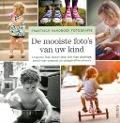 Bekijk details van De mooiste foto's van uw kind