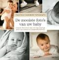 Bekijk details van De mooiste foto's van uw baby