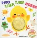 Bekijk details van Piyo