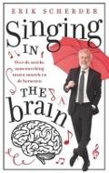 Bekijk details van Singing in the brain