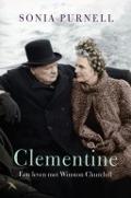 Bekijk details van Clementine