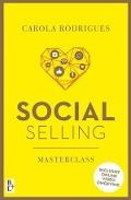 Bekijk details van Social selling