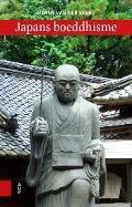 Bekijk details van Japans boeddhisme