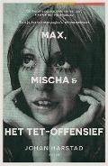 Bekijk details van Max, Mischa & het Tet-offensief