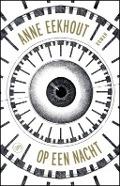 Bekijk details van Op een nacht