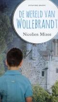Bekijk details van De wereld van Wollebrandt