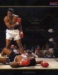 Bekijk details van Muhammad Ali