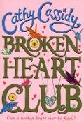 Bekijk details van Broken Heart Club