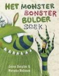 Bekijk details van Het monsterbonsterbulderboek
