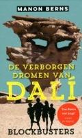 Bekijk details van De verborgen dromen van Dalí