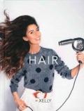 Bekijk details van Hair