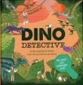 Bekijk details van Dino detective