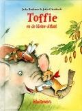Bekijk details van Toffie en de kleine olifant