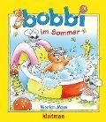 Bekijk details van Bobbi im Sommer